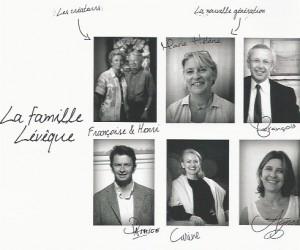 Famille_leveque