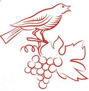 Logo Chantegrive1
