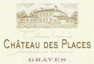 etiquette_chateau_des_places