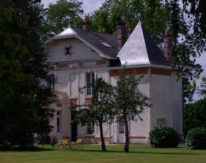 Chateau_Grand_Francais