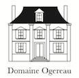 Logo_Domaine_Ogereau