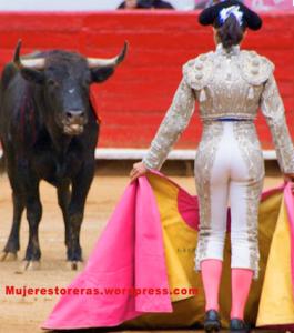 Toreras9_Hilda_Tenorio