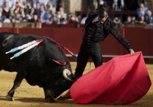 Manzanares_24.04.15_Seville