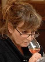 Marie Lottin