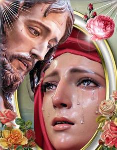 Pleureuse3