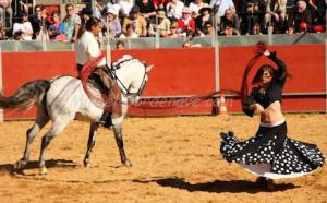 Sevillane2
