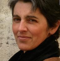 Marie Thibault_Cabrit