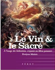 Le_vin_et_le_sacre
