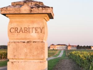 Crabitey