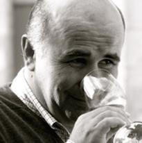 Arnaud de Butler