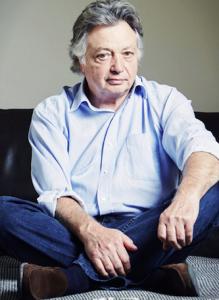 Jacques Dupont