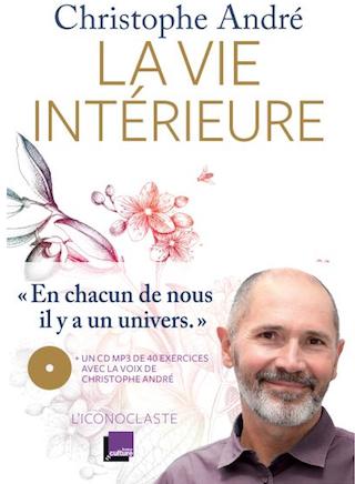 L'IVRESSE INTÉRIEURE