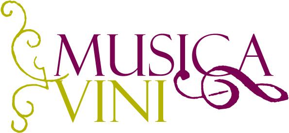 MUSICA VINI ANNONCE SA 6ème ÉDITION