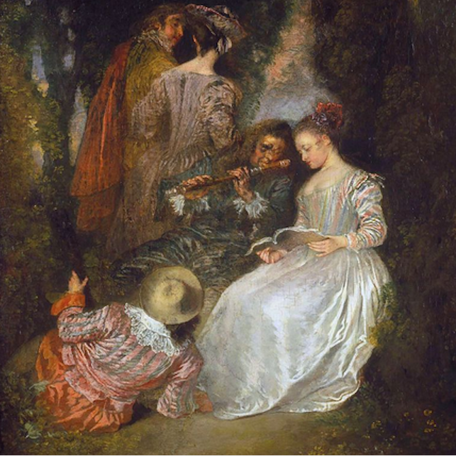 L'accord-parfait-Watteau