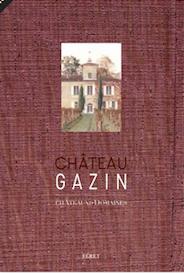 Chateau Gazin