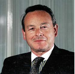 Nicolas de Bailliencourt