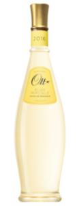 bouteille OTT