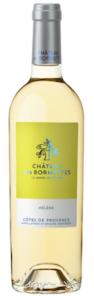 chateau Bormettes