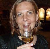 FRANCE'S HYBRID WINE FUTURE